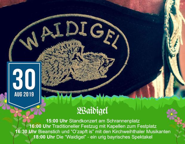 Waidigl